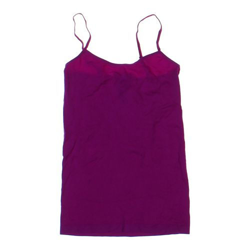 Forever 21 Camisole in size S at up to 95% Off - Swap.com