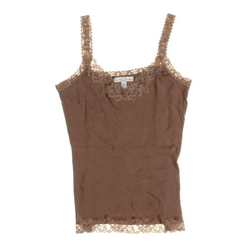 French Laundry Camisole in size 14 at up to 95% Off - Swap.com
