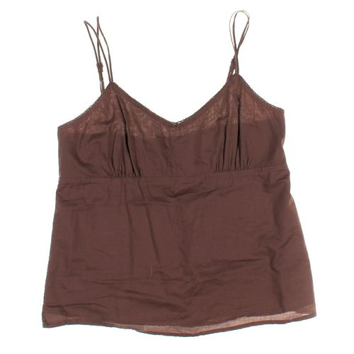 Gap Camisole in size 12 at up to 95% Off - Swap.com