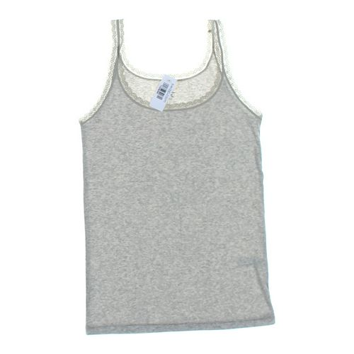 Gap Camisole in size L at up to 95% Off - Swap.com