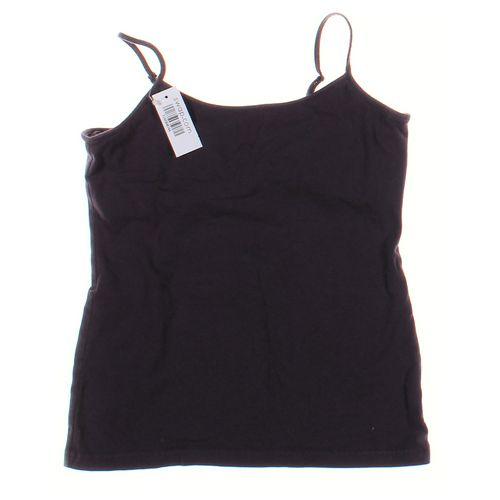 Gap Camisole in size M at up to 95% Off - Swap.com