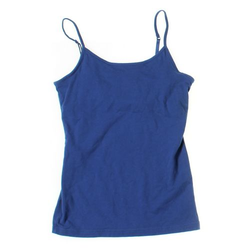 Gap Camisole in size S at up to 95% Off - Swap.com