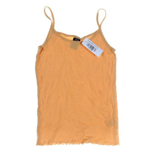 Gap Camisole in size XS at up to 95% Off - Swap.com