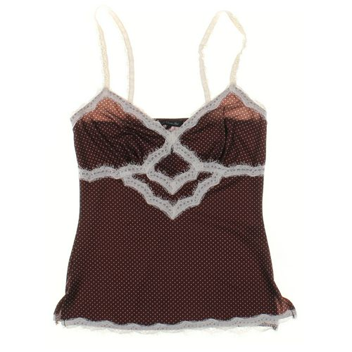 Heart Moon Star Camisole in size S at up to 95% Off - Swap.com