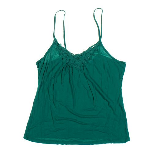 H&M Camisole in size L at up to 95% Off - Swap.com