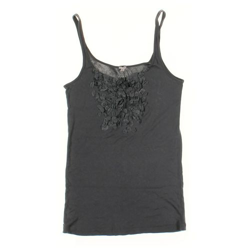 J.Crew Camisole in size M at up to 95% Off - Swap.com