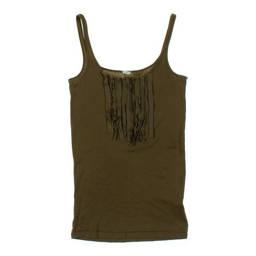 J.Crew Camisole in size S at up to 95% Off - Swap.com