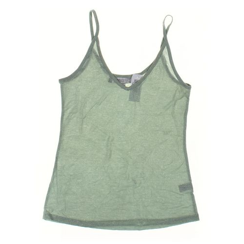 Jennifer Lopez Camisole in size XS at up to 95% Off - Swap.com