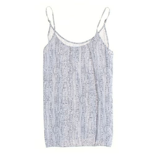 JOCKEY Camisole in size XL at up to 95% Off - Swap.com