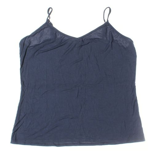 Katherine Barclay Camisole in size XL at up to 95% Off - Swap.com