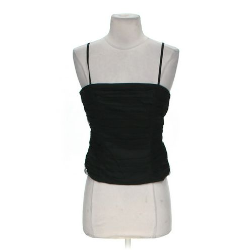 Keu Camisole in size 10 at up to 95% Off - Swap.com