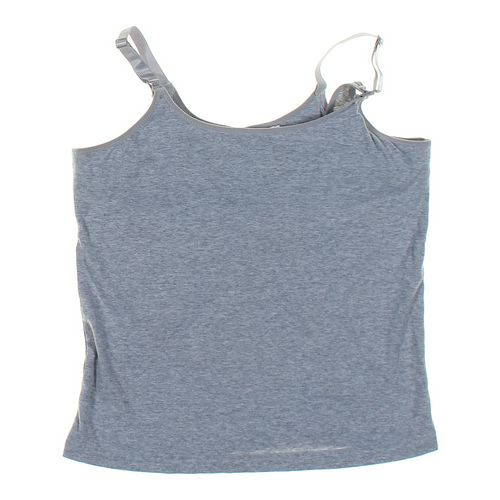 Lamaze Camisole in size L at up to 95% Off - Swap.com
