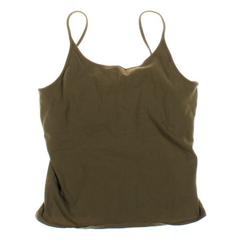 Langents Camisole in size M at up to 95% Off - Swap.com