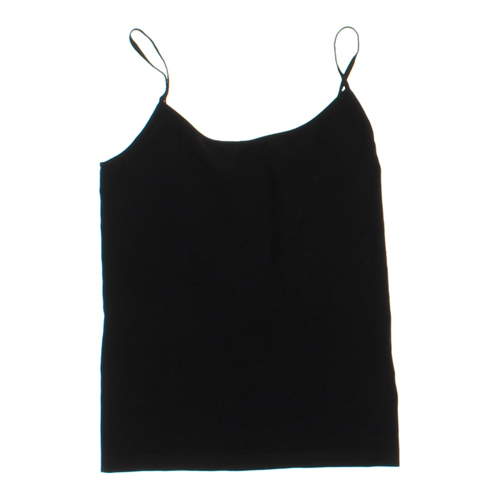 83d009cf4bc81 Last Tango Camisole in size M at up to 95% Off - Swap.com