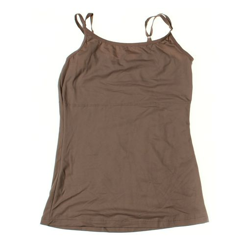 Maidenform Camisole in size L at up to 95% Off - Swap.com