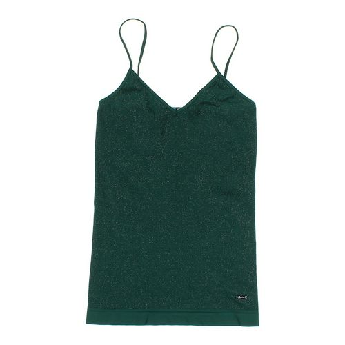 Marciano Camisole in size M at up to 95% Off - Swap.com