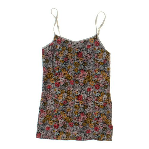 Massimo Camisole in size XS at up to 95% Off - Swap.com