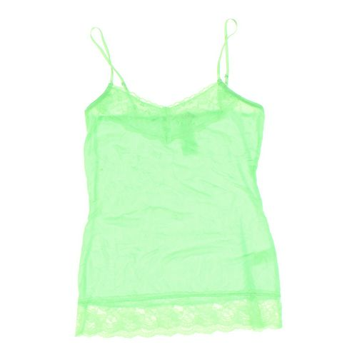 Maurices Camisole in size S at up to 95% Off - Swap.com