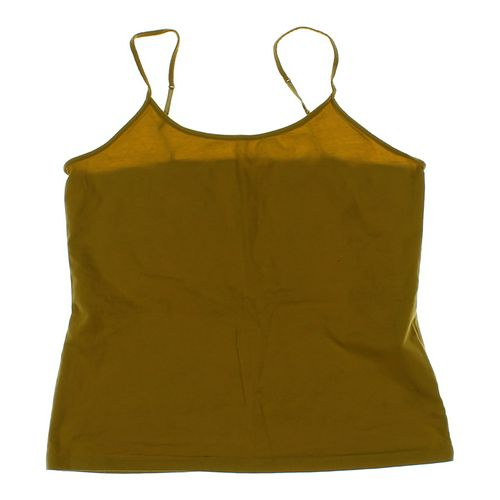 Merona Camisole in size XL at up to 95% Off - Swap.com
