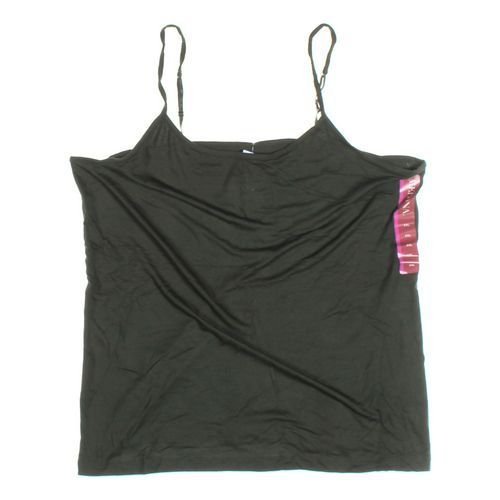 Merona Camisole in size XXL at up to 95% Off - Swap.com