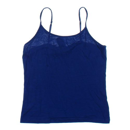 Merona Camisole in size S at up to 95% Off - Swap.com
