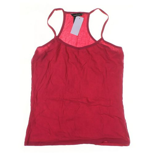 Moda International Camisole in size XS at up to 95% Off - Swap.com