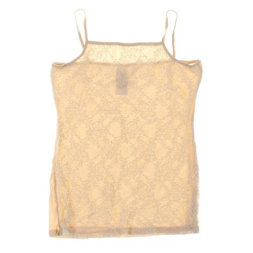 Modbod Camisole in size L at up to 95% Off - Swap.com