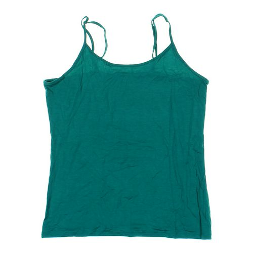 Mossimo Camisole in size L at up to 95% Off - Swap.com