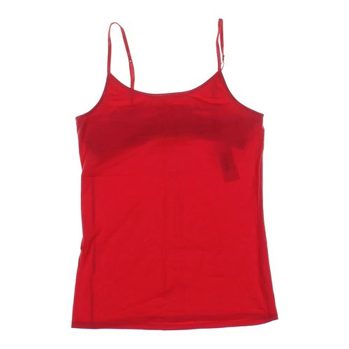 Mossimo Supply Co. Camisole in size M at up to 95% Off - Swap.com