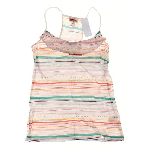 Mossimo Supply Co. Camisole in size XS at up to 95% Off - Swap.com