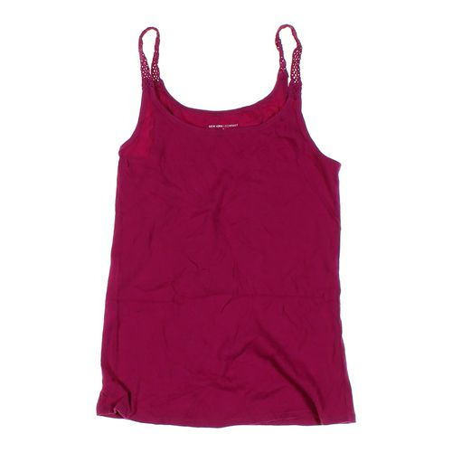 New York & Company Camisole in size XL at up to 95% Off - Swap.com
