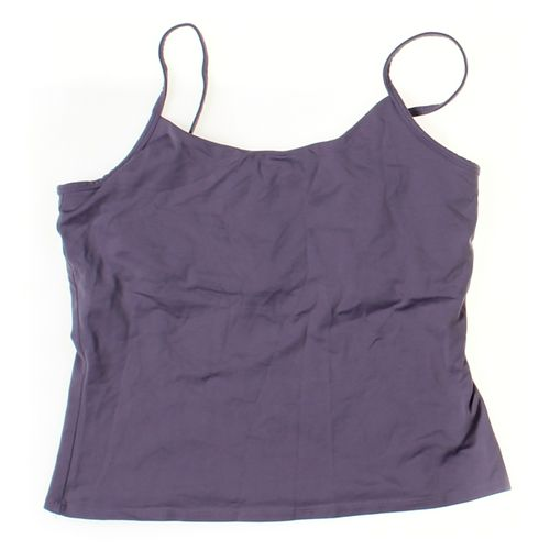 New York & Company Camisole in size L at up to 95% Off - Swap.com