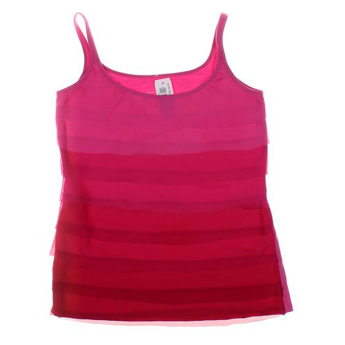 New York & Company Camisole in size S at up to 95% Off - Swap.com