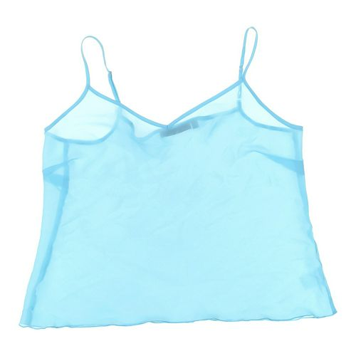 Notations Camisole in size L at up to 95% Off - Swap.com