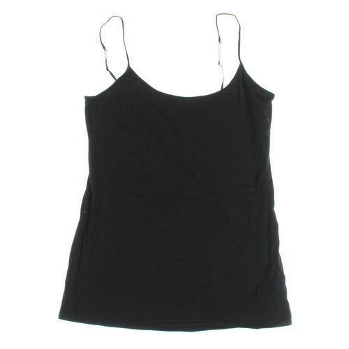Old Navy Camisole in size XL at up to 95% Off - Swap.com