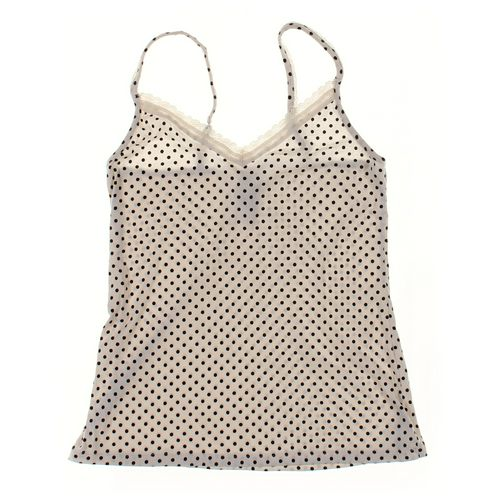 Old Navy Camisole in size L at up to 95% Off - Swap.com