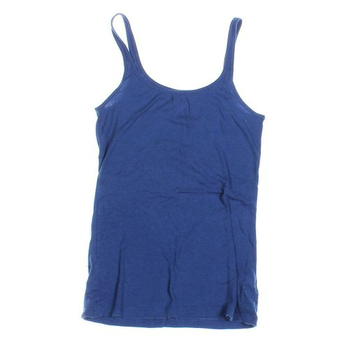 Old Navy Camisole in size M at up to 95% Off - Swap.com