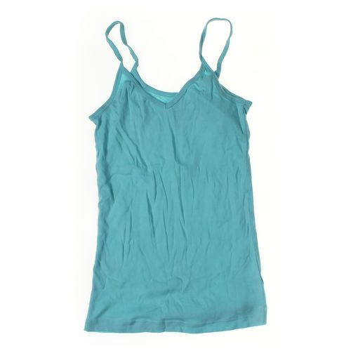 Old Navy Camisole in size S at up to 95% Off - Swap.com