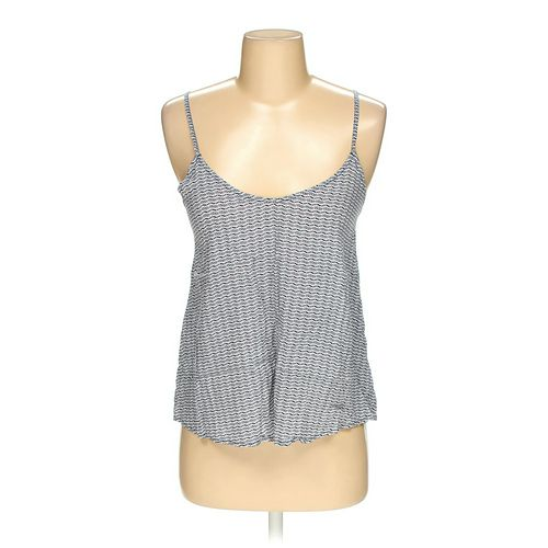 Old Navy Camisole in size XS at up to 95% Off - Swap.com