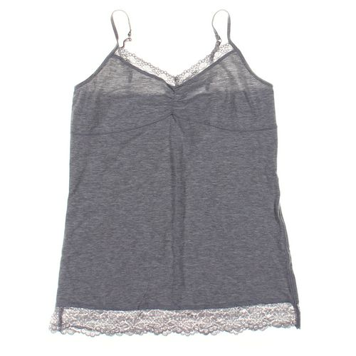 One Step Up Camisole in size L at up to 95% Off - Swap.com