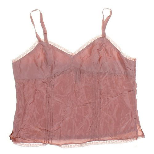 Pierre Cardin Camisole in size 10 at up to 95% Off - Swap.com