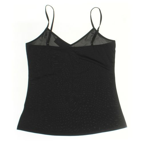 Camisole in size M at up to 95% Off - Swap.com