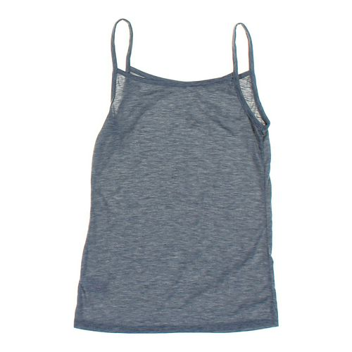 Camisole in size S at up to 95% Off - Swap.com