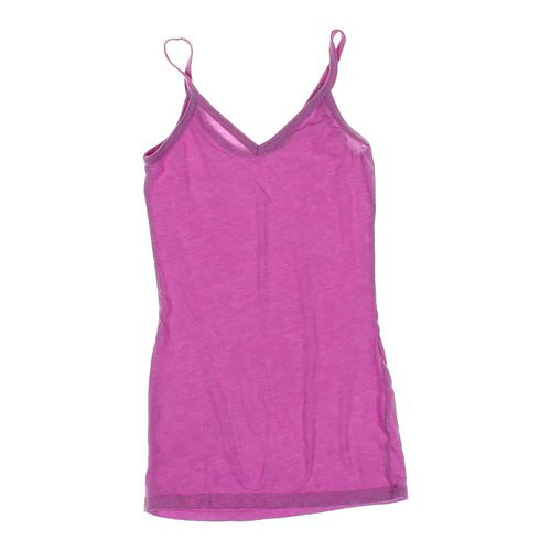 Camisole in size XS at up to 95% Off - Swap.com