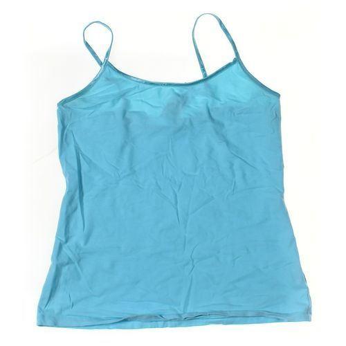 Relativity Camisole in size L at up to 95% Off - Swap.com