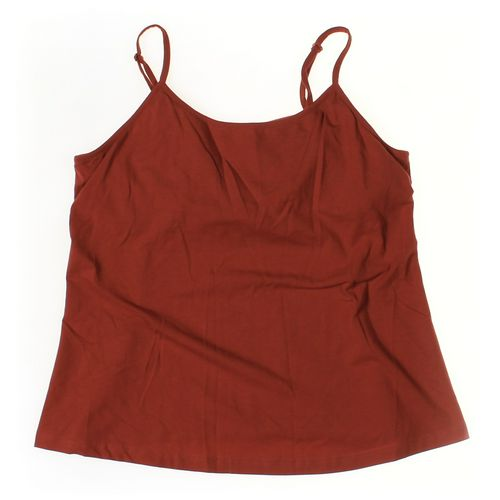 Roaman's Camisole in size 18 at up to 95% Off - Swap.com