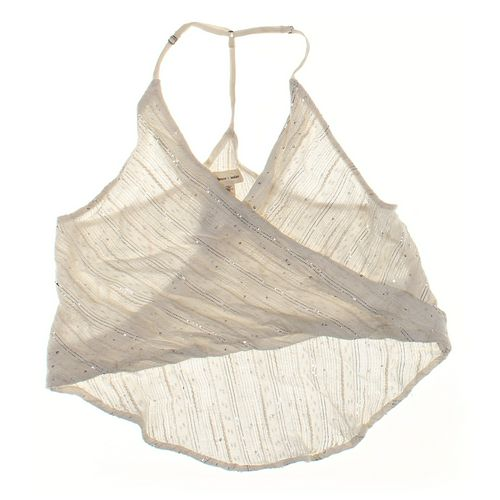 Silence + Noise Camisole in size S at up to 95% Off - Swap.com