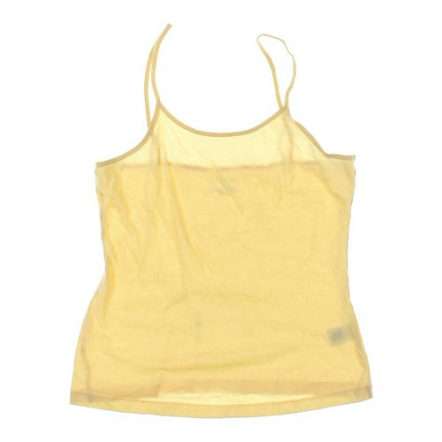 Sonoma Camisole in size S at up to 95% Off - Swap.com