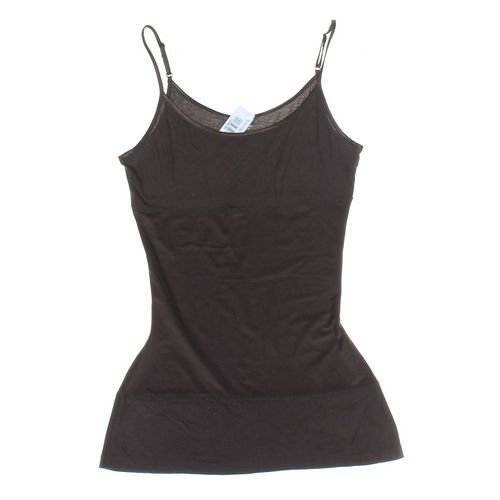 Strappy by Heather Thomson Camisole in size M at up to 95% Off - Swap.com