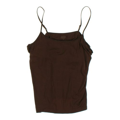 Talbots Camisole in size XL at up to 95% Off - Swap.com